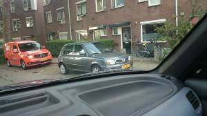 2e facelift k11 zoetermeer wijk 27